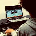 flowkey – die neue Form des E-Learnings