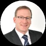Seedmatch-Investor aus Pforzheim