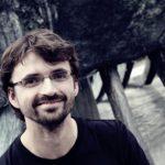 Roman Heimbold, Geschäftsführer von atalanda