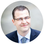 Seedmatch-Investor aus Krefeld