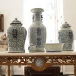 CLASSIQS – der Online-Marktplatz für Antiquitäten und