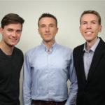 Team von Refined Investment