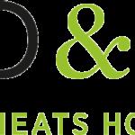 Logo Cloud&Heat