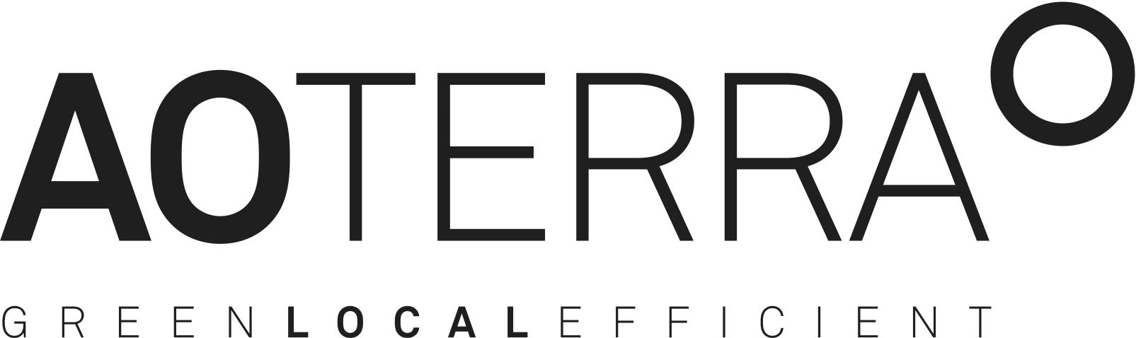Logo AoTerra