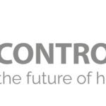 Logo Controme