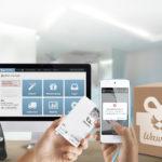 Wawibox – Warenwirtschaft mit integriertem Preisvergleich