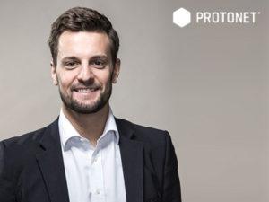400_protonet