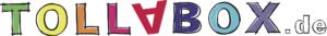 Logo Tollabox