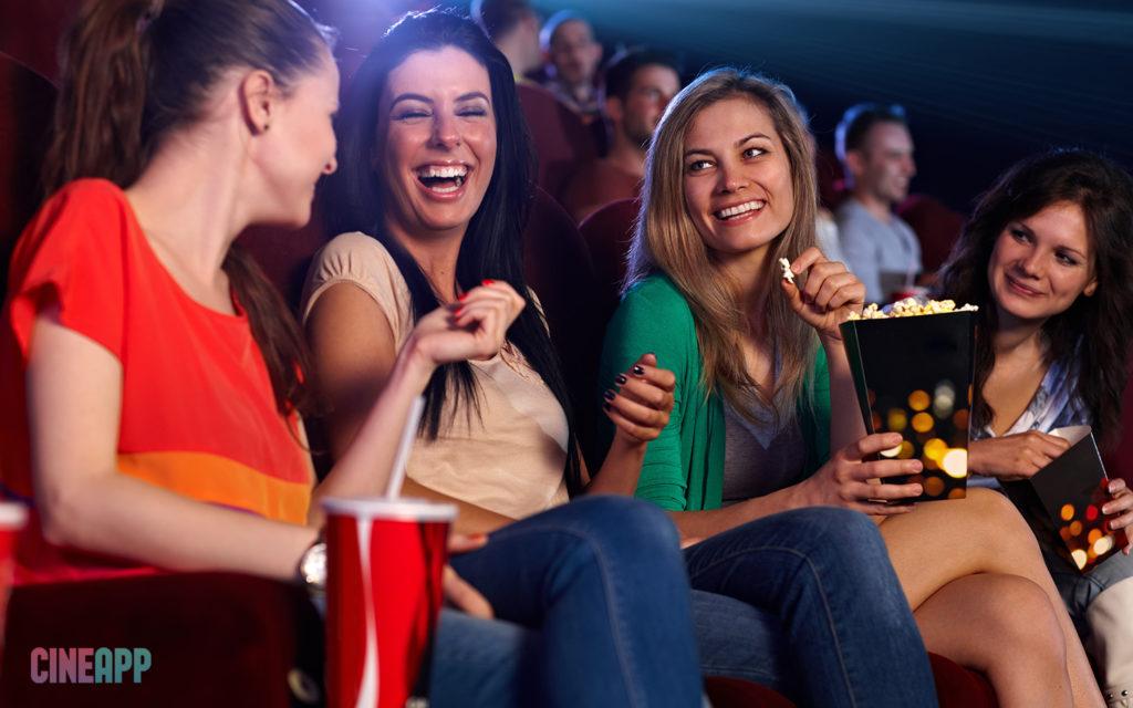 cineapp_women_cinema