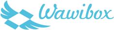 wawibox_logo_235px