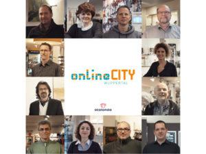 atalanda bietet mit dem Projekt Online City Wuppertal eine digitale Plattform für den lokalen Einzelhandel.
