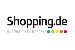 Shopping.de