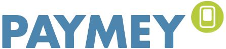 Logo PAYMEY