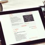 edicted. – ein Startup bei Seedmatch