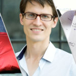Seednews mit Fundingstart von belsonno, Interview mit Jochen Cuntz und Optimierungen bei Seedmatch