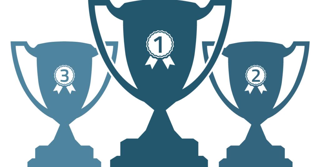Wahl zum Seedmatch Startup des Jahres 2015