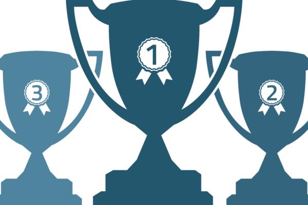 Wahl zum Seedmatch Startup des Jahres