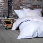 belsonno – individualisierte Bettwäsche