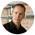 Eduard Weidl, Berater von Rotorvox