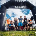 XLETIX Challenge Tirol
