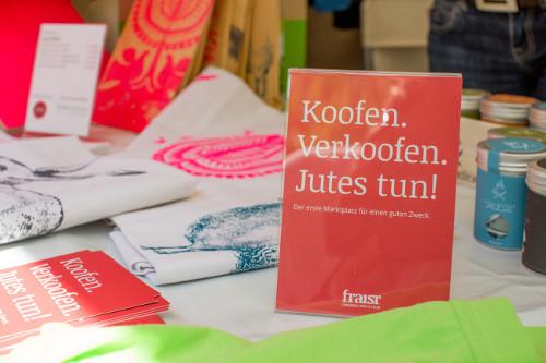 130529_fraisr_Marktplatz2