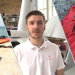 Seednews mit Lampuga, Lukas von Rotorvox und belsonno