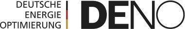 deno_logo