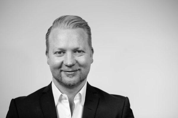 Norman Nielsen: SEO-Experte und Business Angel von belsonno