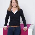 Miriam Kehl ist Associate Director bei Green Alley