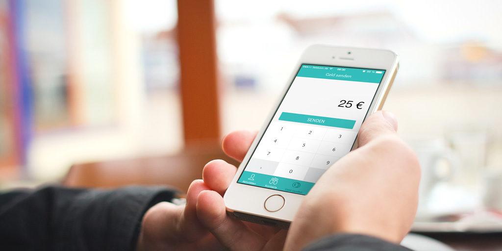 Lendstar-App