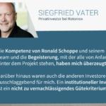 Rotorvox: Warum Siegfried Vater investiert hat