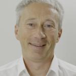 eCozy-Gründer Andre Kholodov