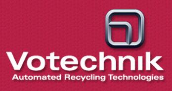 Votechnik Logo