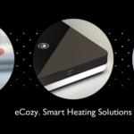 eCozy bei Seedmatch: Die Produkte