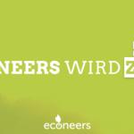 Econeers feiert 2015 den zweiten Plattform-Geburtstag
