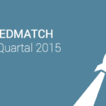 Infografik: Seedmatch in Q3 2015