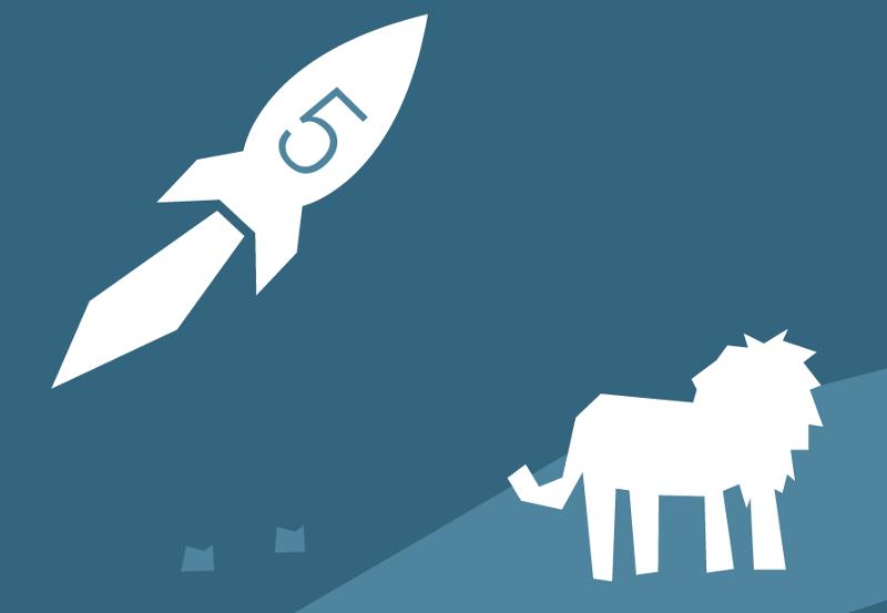 """Welche 5 Seedmatch-Startups waren in """"Die Höhle der Löwen""""?"""