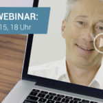 "eCozy-Webinar zum Thema ""Internet of Things"" am 1.12.2015"