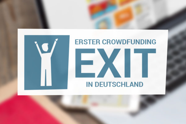 Lottohelden: Erster Crowdfunding-Exit in Deutschland bei Seedmatch!
