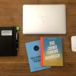 Das Crowdfunding-Handbuch von Startnext – vorgestellt im Seedmatch-Blog