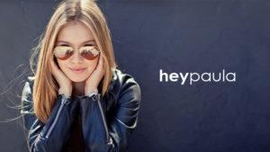 heypaula – ein Unternehmen bei Seedmatch