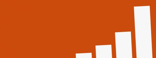 Venture Debt – die Investment-Klasse für junge Wachstumsunternehmen bei Seedmatch.