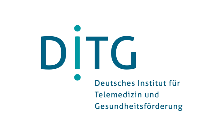 DITG Logo