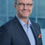 Bern Altpeter – Gründer und Geschäftsführer der DITG