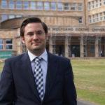 Enrico Bitto, Investor bei Seedmatch