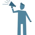 Storytelling – wichtig für ein Crowdfunding bei Seedmatch.