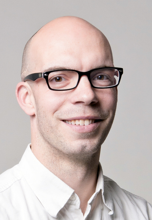 Fubalytics-Gründer Alexander Bitzke im Seedmatch-Interview