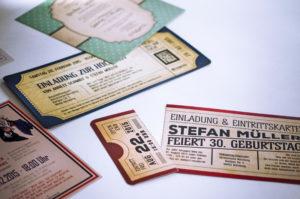 Karten für jeden Anlass – von Kartenmachen.de