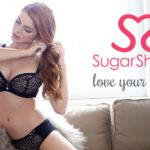 "SugarShape: ""Love your curves"" – ein Startup bei Seedmatch"