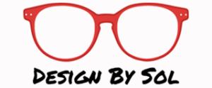 Logo Design by Sol